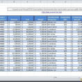 Payroll Spreadsheet Template Uk And Payroll Excel Sheet Free Inside With Payroll Spreadsheet Template Free