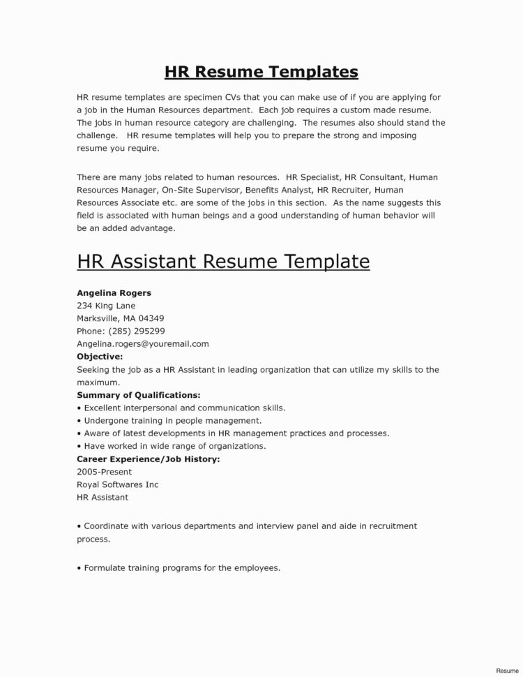 Pc 12 Pilot Jobs Best Bookkeeper Resume Sample Line Job Resume Intended For Bookkeeper Resume Sample Summary