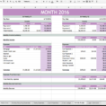 Personal Finance Excel Template Financial Planning Excel Sheet With Personal Financial Planning Spreadsheet Templates