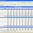 Personal Finance Spreadsheet Excel As Spreadsheet App How To Use Throughout Personal Finance Spreadsheet Template