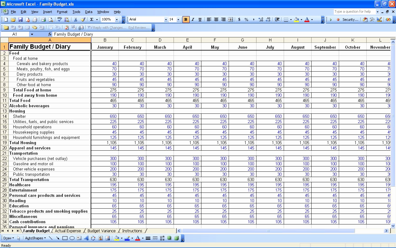 Personal Finance Spreadsheet Excel Examples Unique Financial Bud And Personal Finance Excel Spreadsheet Free
