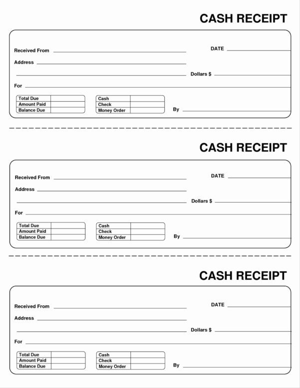 Pest Control Invoice Excel Collection Template Bookkeeping Invoice In Bookkeeping Invoice Template