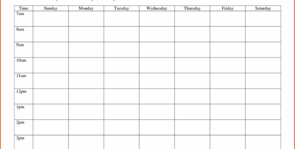 Plan Templatek Excel Photo Inspirations Monthly Employee Schedule Intended For Printable Employee Schedule Templates