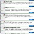 Pmbok English 5Th Edition Pmi   Pdf Throughout Project Management Cheat Sheet Pdf