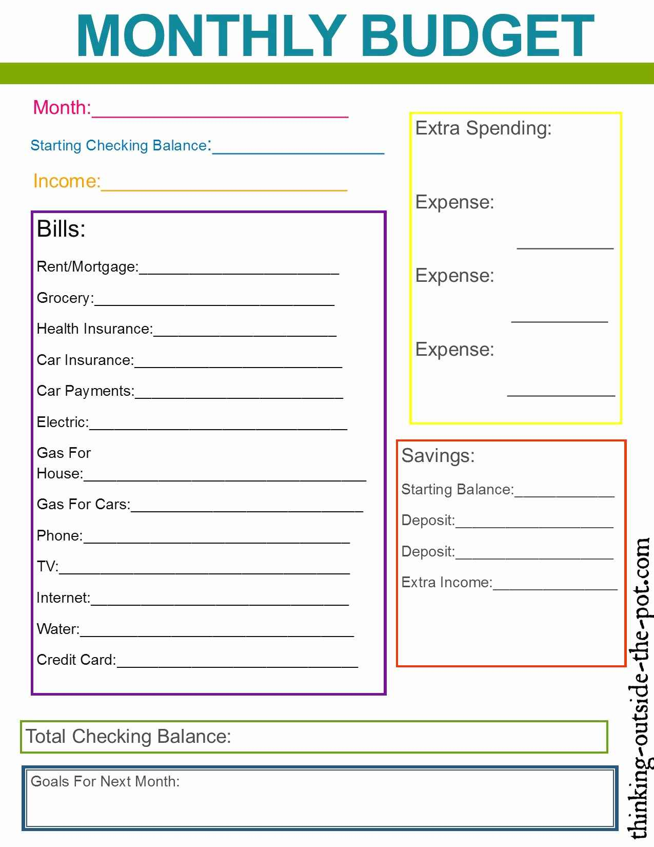 Pour Cost Spreadsheet As Spreadsheet Software Spreadsheet Formulas And Spreadsheet Software