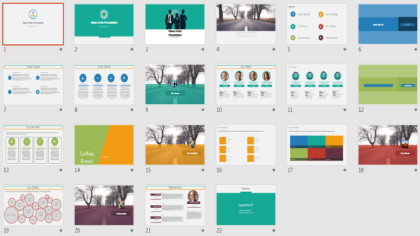 Power Point Templates|Icons |Infographics For Project Management Templates Ppt