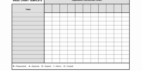 Print Blank Spreadsheet For Free Printable Charts Templatesempty With Free Blank Spreadsheet Templates