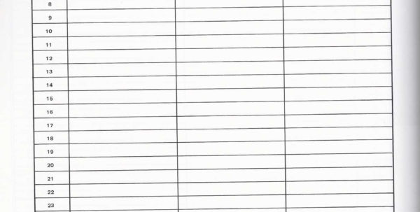 printable blank spreadsheet template printable spreadsheet template printable excel spreadsheet templates free printable excel spreadsheet templates printable inventory spreadsheet template printable budget spreadsheet template Printable Spreadsheet Templates Free