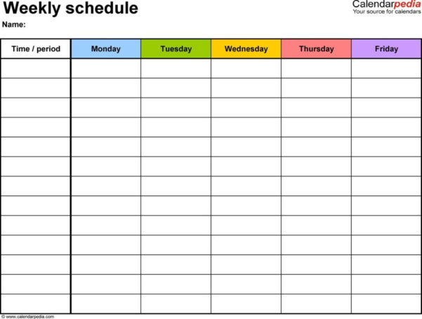 Printable Spreadsheet Template As How To Make A Spreadsheet Free For Printable Spreadsheet Template