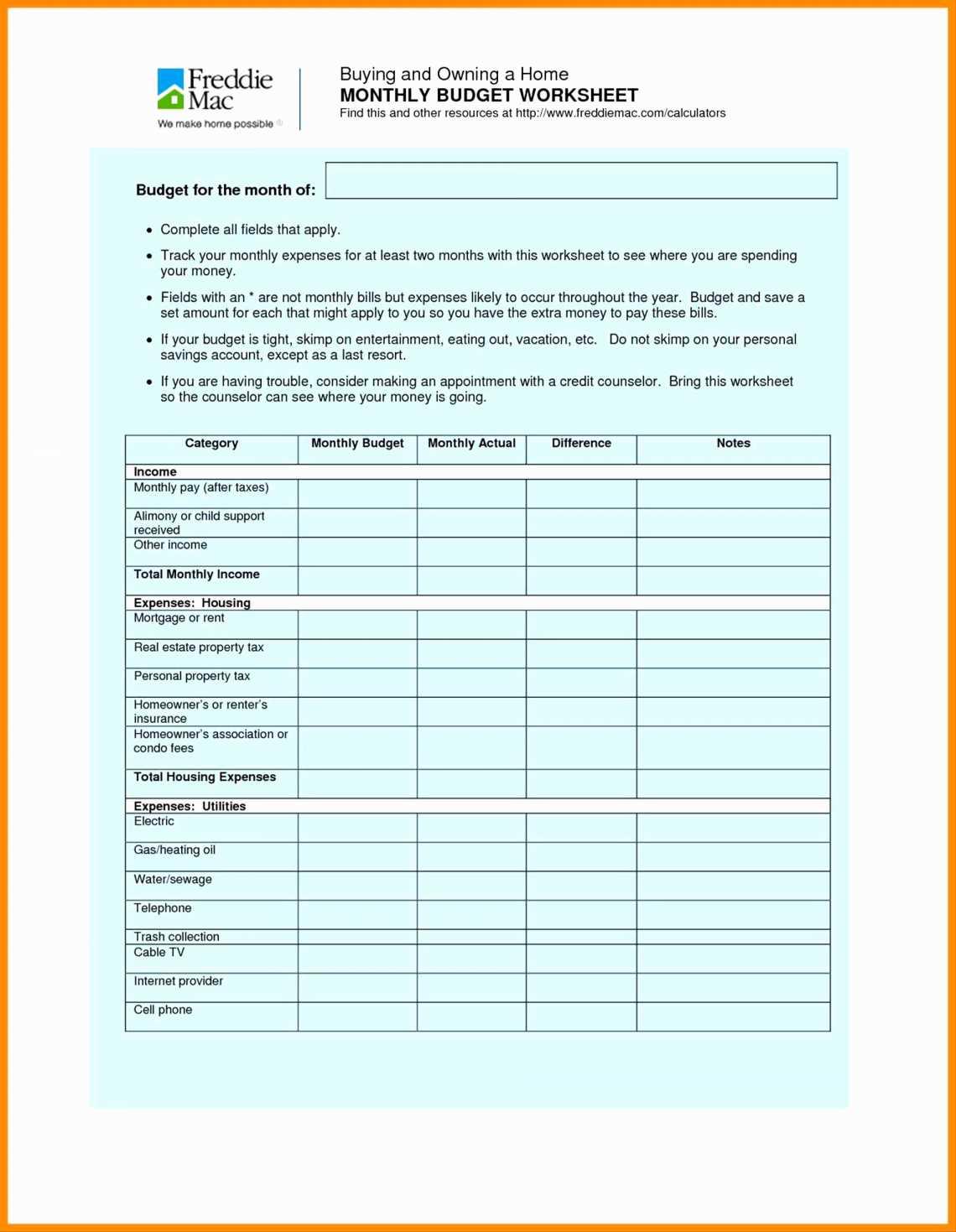 Printable Wedding Budget Spreadsheet Printable Wedding Bud Intended For Wedding Budget Spreadsheet
