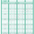 Printable Weekly Budget Planner | Homebiz4U2Profit For Monthly Budget Planner Template Free Download
