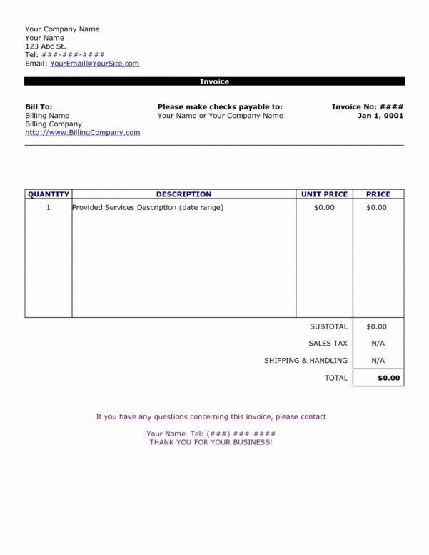 Printables Bookkeeping Ledger Free Accounting Worksheets Lovely With Free Accounting Worksheets