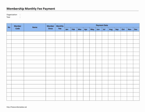 Pro Forma Balance Sheet Template Excel Awesome Balance Sheet And Monthly Balance Sheet Template Excel