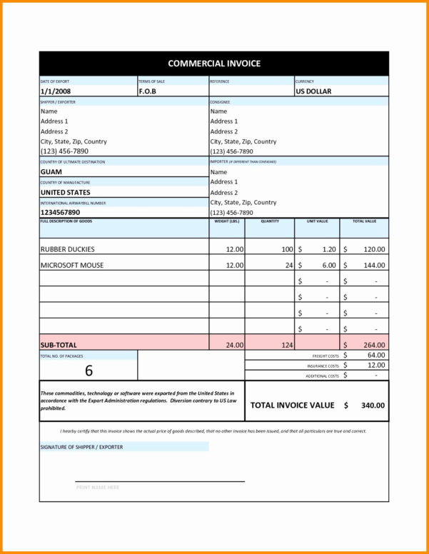 Product Comparison Template Excel Cost Analysis Template Excel Best To Kpi Dashboard Template Excel