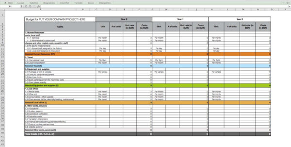 Professional Excel Spreadsheet As Google Spreadsheet Templates How With Excel Spreadsheets Templates