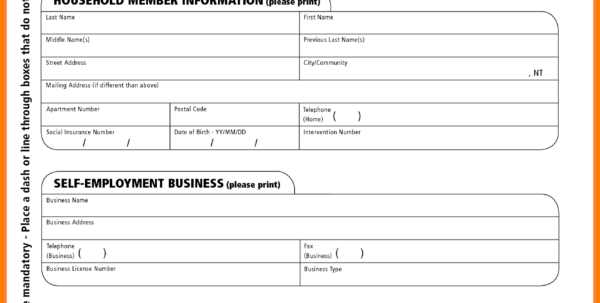 Profit And Loss Statement For Self Employed Template   Kairo Within Profit And Loss Statement Template For Self Employed Profit And Loss Statement Template For Self Employed Example of Spreadsheet