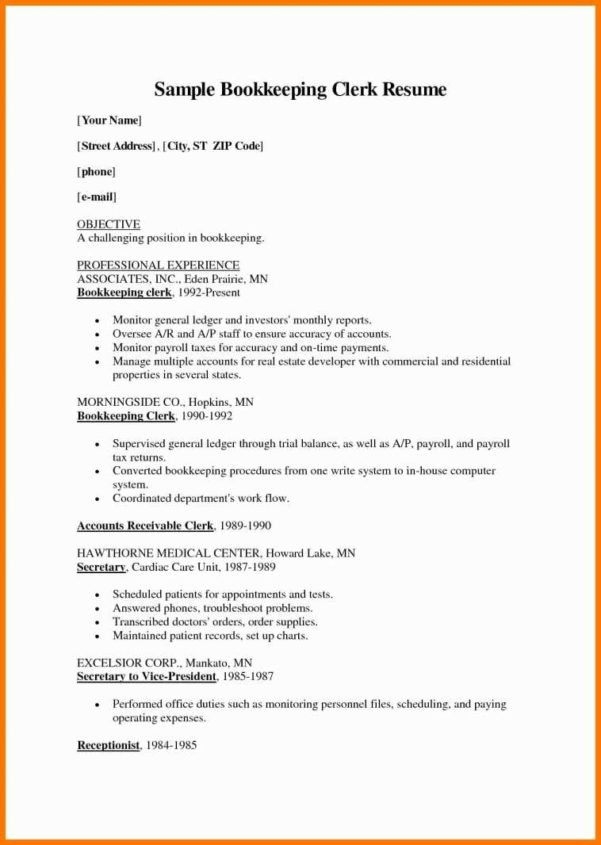Profit Loss Statement For Self Employed   Worksheet & Spreadsheet In Profit And Loss Statement Template For Self Employed Excel