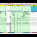 Profit Margin Excel Spreadsheet Template Profit Margin Excel For Self Employed Excel Spreadsheet Template