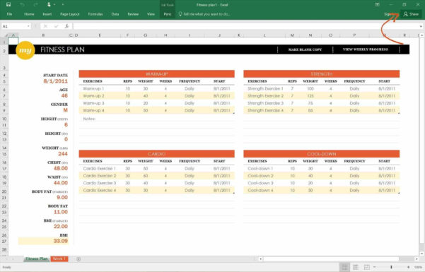 Progress Claim Template Excel Rabitahnet How To Create Bars In And For Excel Gantt Chart Template Conditional Formatting