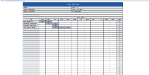 Gantt chart excel template free download mac example of for Hourly gantt chart excel template