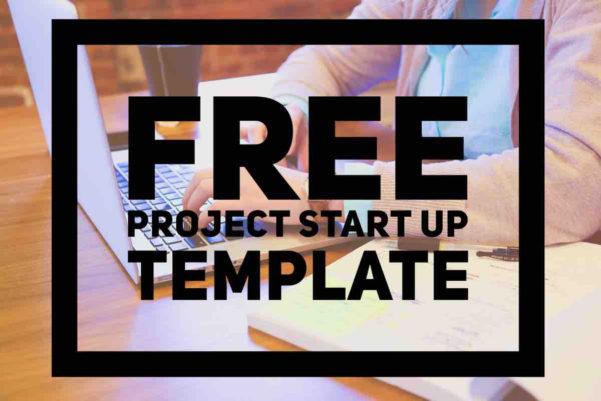 Project Charter Templates For Project Management That Are Free For Project Management Charter Templates