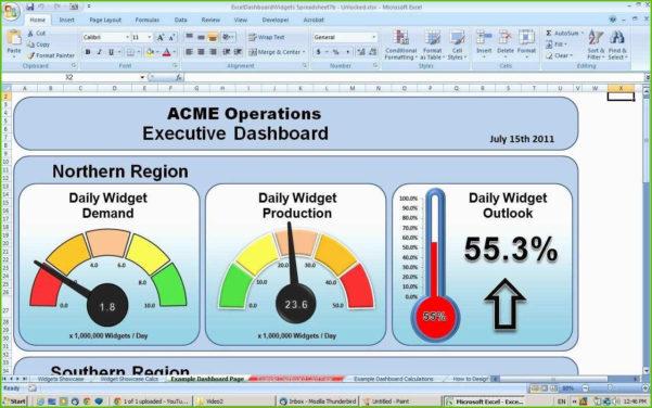 Project Dashboard Excel Vorlage Wunderbare Excel Project Management Intended For Project Management Dashboard Excel Template