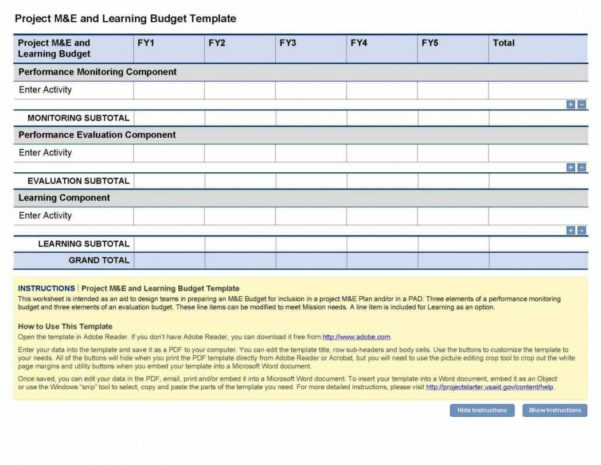 Project Management Budget Template Xls Home Renovation Spreadsheet And Home Renovation Project Management Spreadsheet