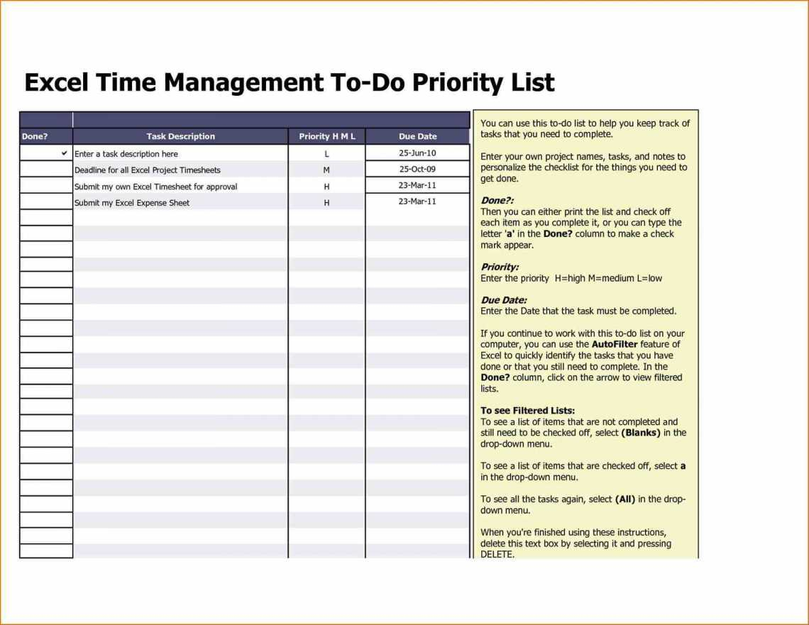 Project Management Dashboard Excel Template Free Project Management With Project Management Dashboard Excel Template Free Download