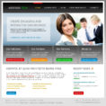 Project Management Dashboard Templates Project Management Dashboard And Bookkeeping Website Templates