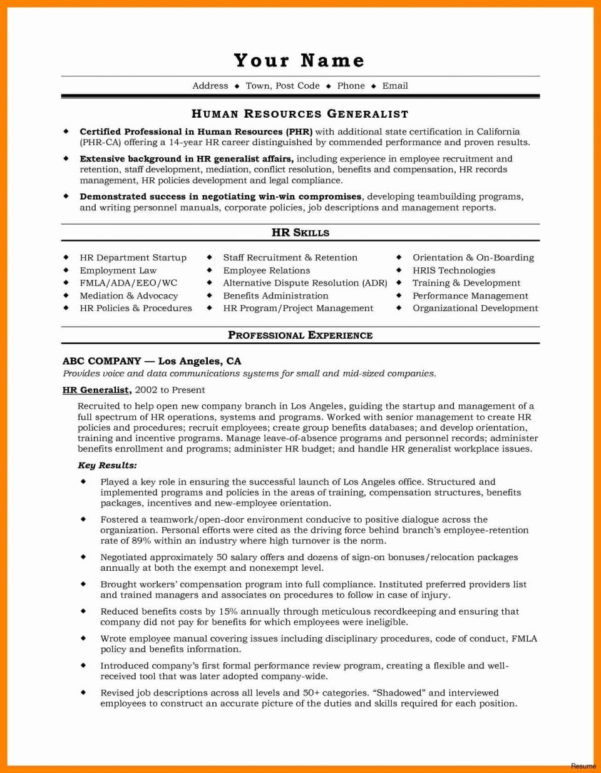 Project Management Hours Worksheet Construction Contracts Templates And Project Management Cheat Sheet