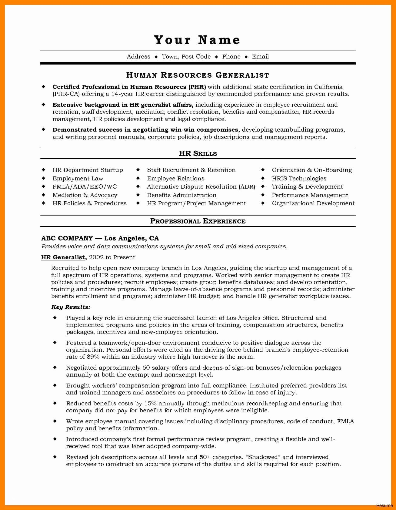 Project Management Hours Worksheet Construction Contracts Templates Throughout Project Management Cheat Sheet Pdf