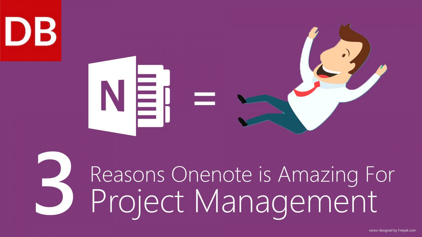 Project Management Onenote Template Basic Notebook Download Setup Within Project Management Templates For Onenote