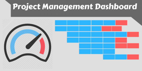 Project Management Plan Template Excelad Free Templates Tracking Within Project Management Dashboard Template Free Download