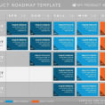 Project Management Presentation Templates