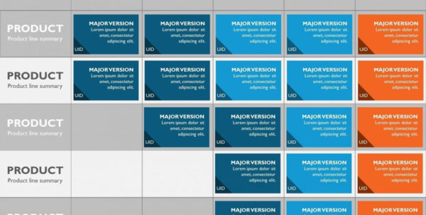 Project Management Powerpoint Presentation Content Animated Ppt throughout Project Management Presentation Templates