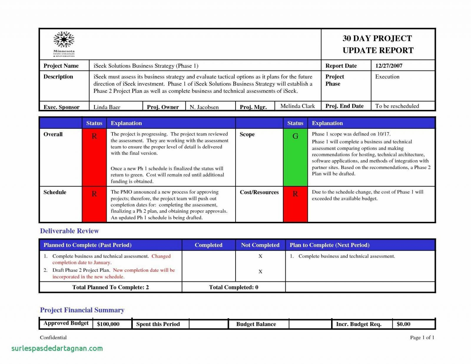Project Management Powerpoint Template Planng Timeline Free And Project Management Templates Ppt