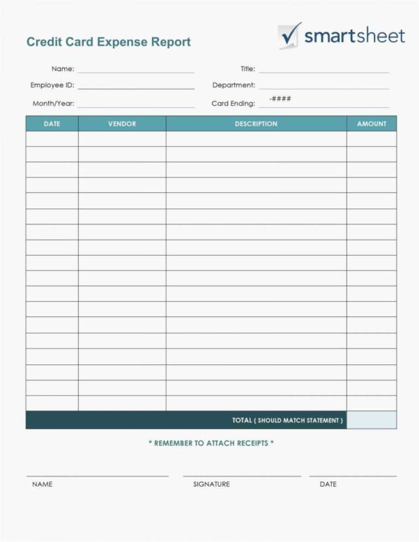 Project Management Spreadsheet Google Docs | Worksheet & Spreadsheet Inside Project Management Sheet Excel