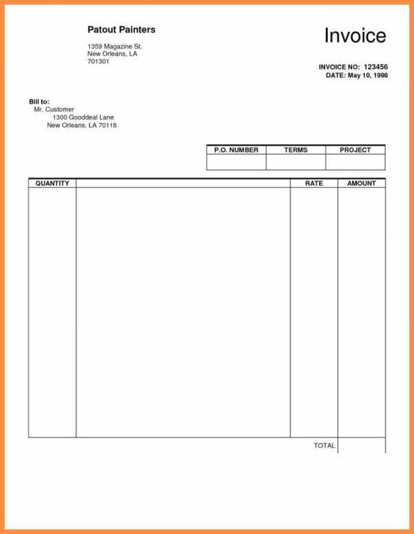 Project Management Spreadsheet Google Docs   Worksheet & Spreadsheet Inside Project Management Templates Google Docs