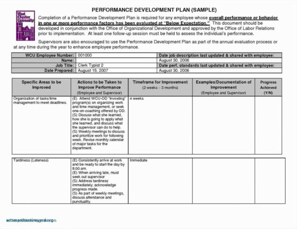 Project Management Spreadsheet Google Docs | Worksheet & Spreadsheet With Project Management Spreadsheet Google Docs