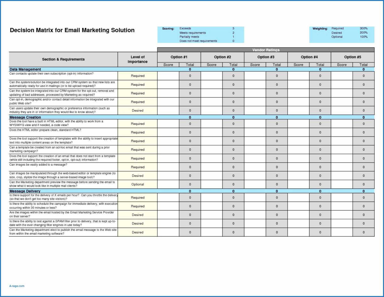 Project Management Spreadsheet Template With Tag Project Management With Project Management Spreadsheet Template
