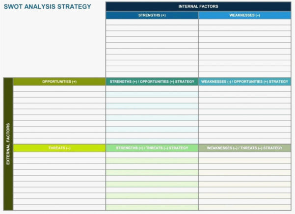 Project Management Spreadsheets Then Project Management Templates Throughout Project Management Templates Free Download