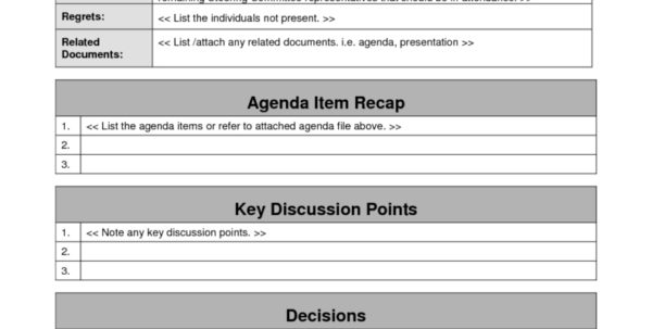 Project Management Steps | Templates And Tutorials Within Project Management Steps Templates