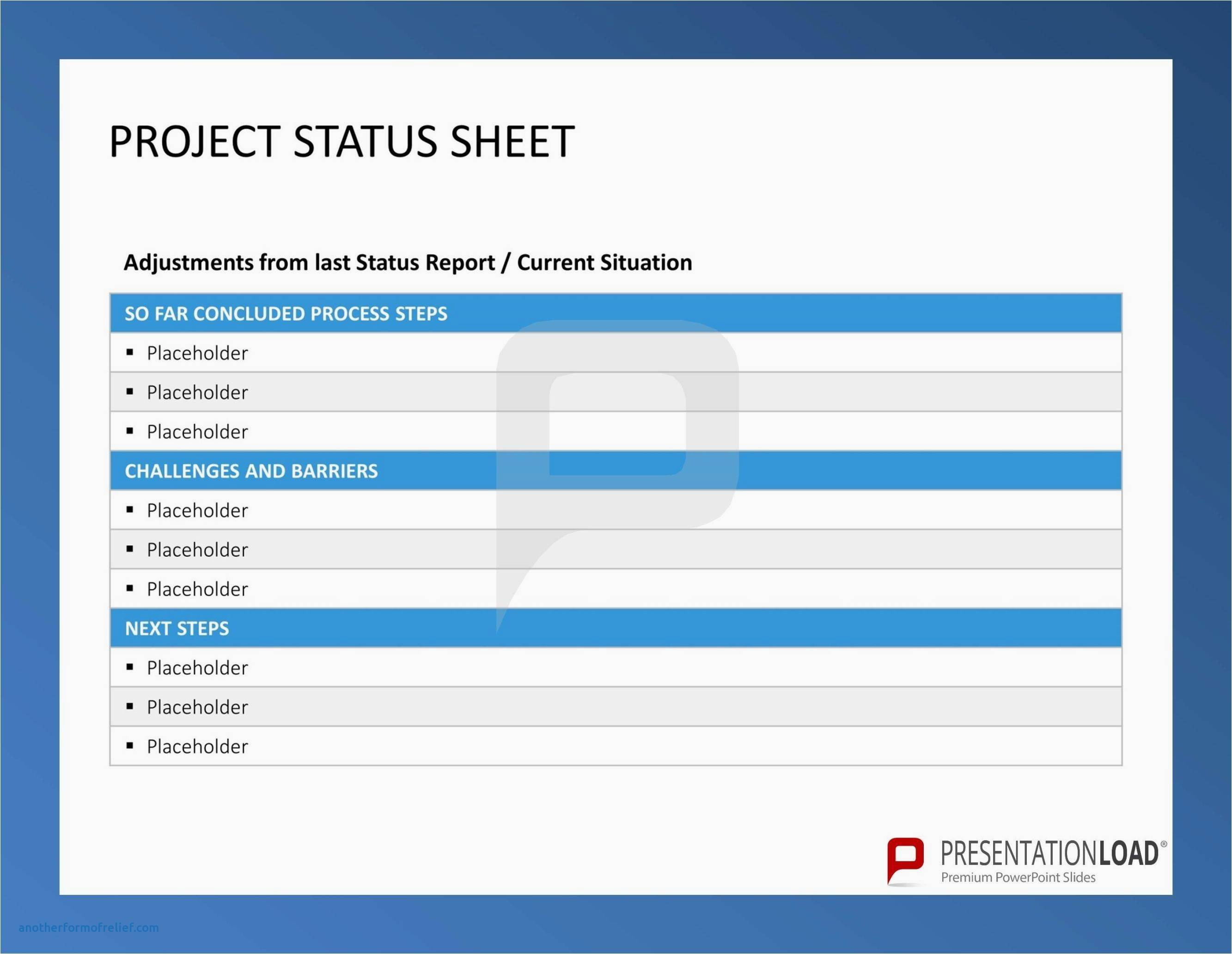 Project Management Template Google Sheets | Bcexchange.online And Project Management Templates In Word