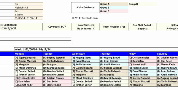 Project Management Template Google Sheets | Bcexchange.online Throughout Project Management Google Spreadsheet Template
