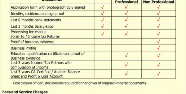 Project Management Templates Google Docs New Resume Templates Google To Project Management Templates Google Docs
