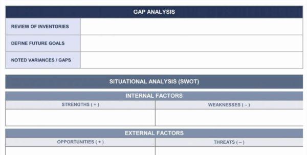 Project Management Worksheets Pdf Excel Spreadsheets For Perfect To Project Management Worksheet