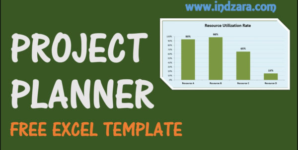 Project Plan Template Excel Free Download Business For Sheet To Project Planning Template Free Download