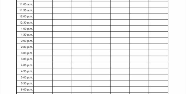 Project Time Management Excel Template Time Management Excel For Time Management Spreadsheet Template
