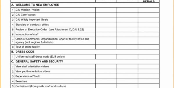 Projectement Form Forms For Construction Formulas Download Format Intended For Project Management Forms Free Download