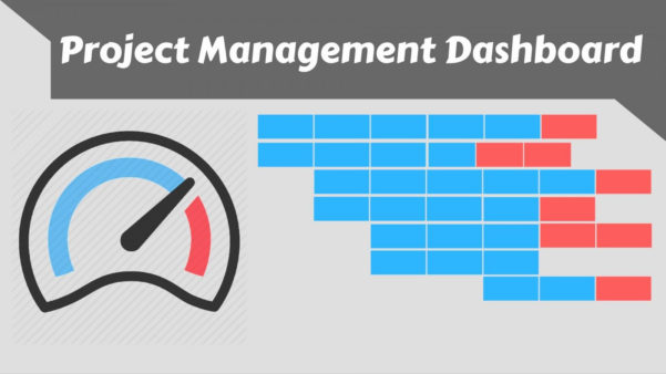 Projectgement Excel Templates Free Download Dashboard Collection Of Throughout Free Download Dashboard Templates In Excel